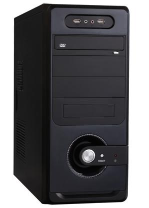 mi caisse chaude d 39 ordinateur de tour d 39 atx 3012 mi caisse chaude d 39 ordinateur de tour d 39 atx. Black Bedroom Furniture Sets. Home Design Ideas