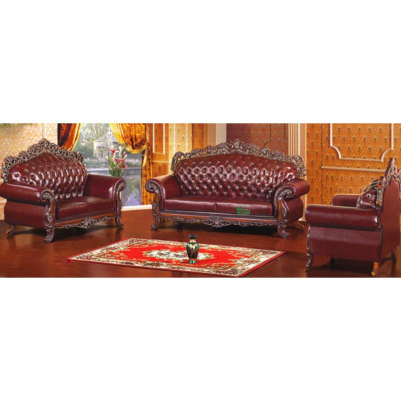 Sofa la maison avec wooden sofa frame yf d630b sofa for A la maison furniture