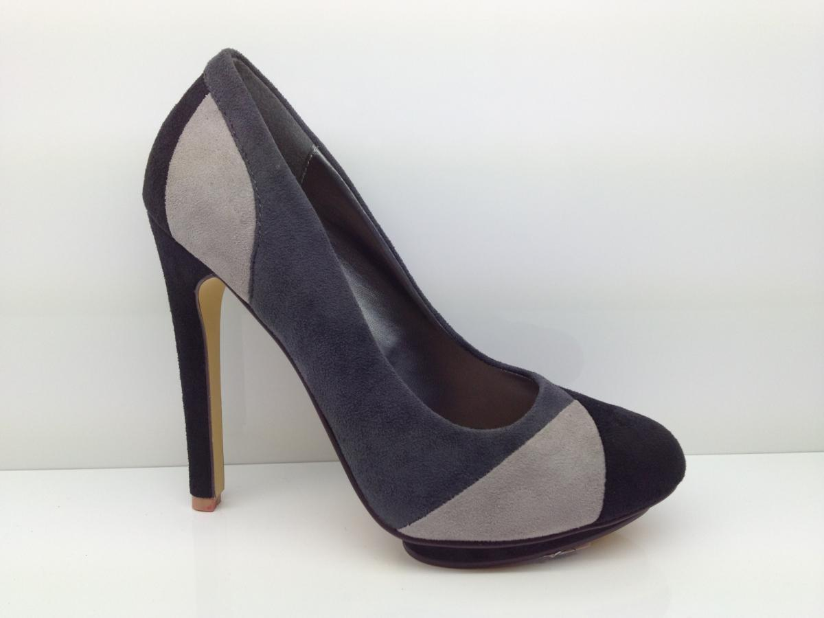 Showing Gallery For Business Formal Shoes For Women