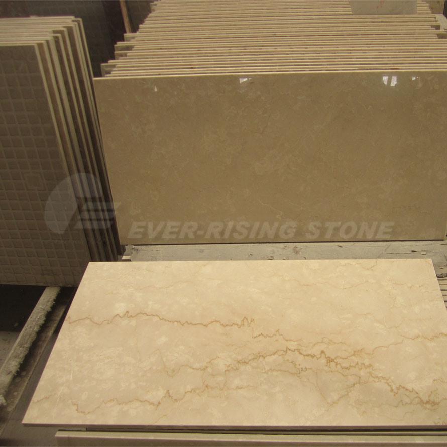 Foto de azulejos del granito y del m rmol para el piso y - Azulejos de marmol ...