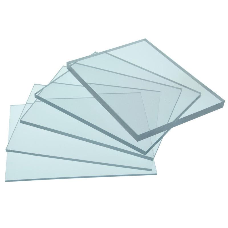 Policarbonato compacto hsl sl policarbonato compacto - Precio del policarbonato ...