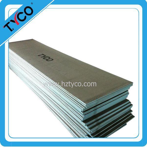 panneau d 39 appui de tuile de xps panneau d 39 appui de tuile de xps fournis par hangzhou tyco. Black Bedroom Furniture Sets. Home Design Ideas