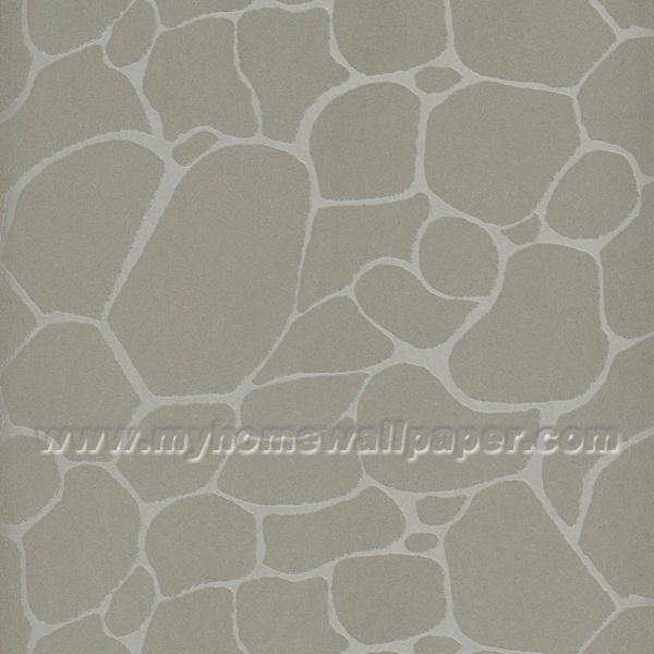 Foto de 3d vinyl wallpaper 100104 en es made in for 3d pvc wallpaper