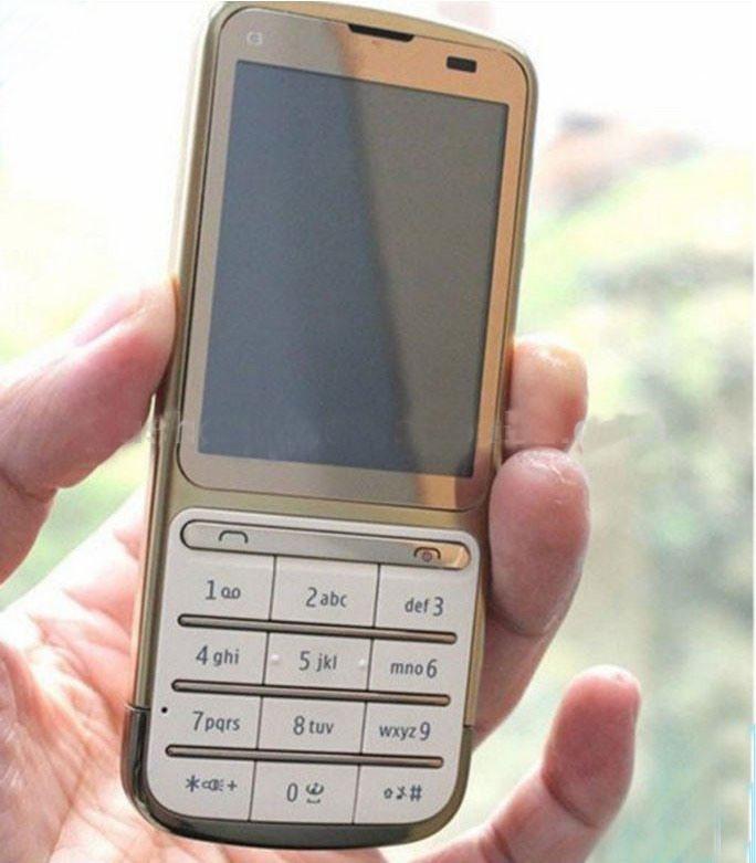 как заказать телефон с завода изготовителя кассы при патентной