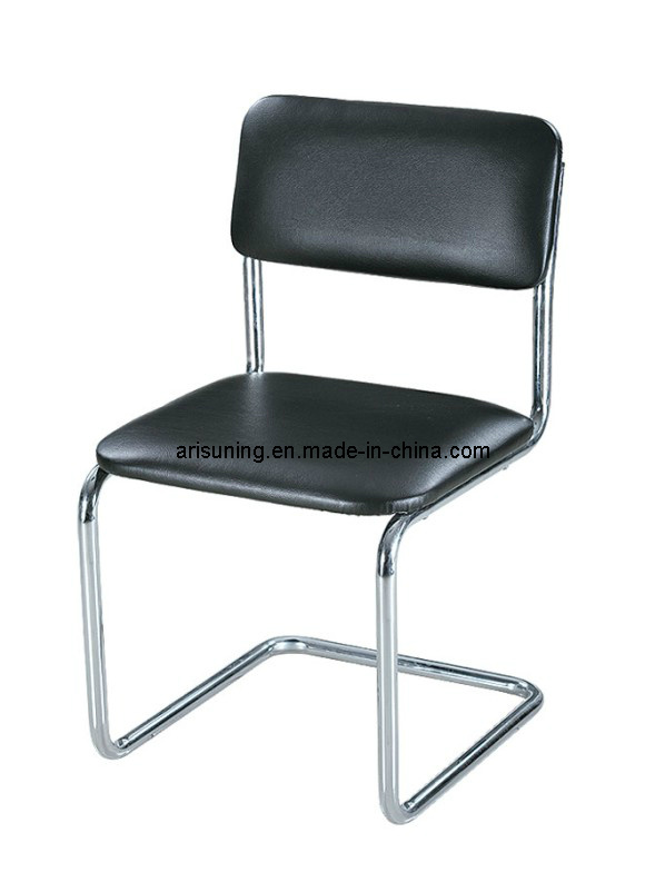 Silla pl stica moderna 1093 de la oficina silla pl stica for Sillas plasticas modernas