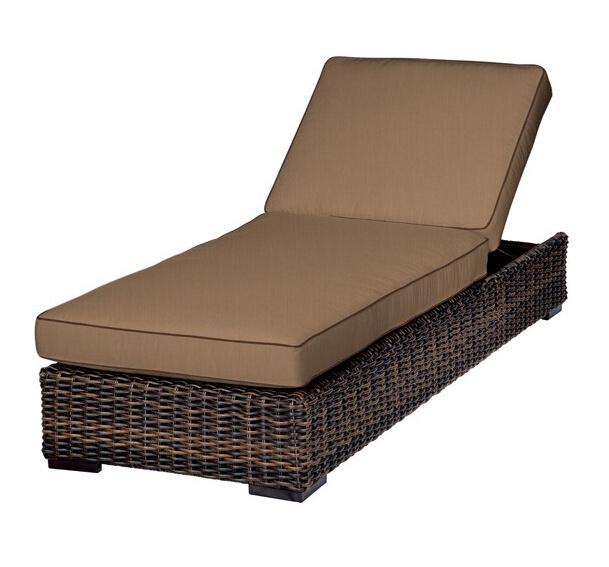 고리 버들 세공 정원 호텔 옥외 등나무 비치용 의자 수영장 ...