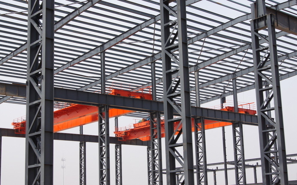Estructuras de acero tabla de peso px01a2007193 estructuras de acero tabla de peso - Estructura de metal ...