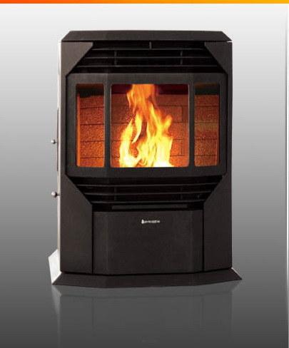 fourneau de granule hp20 fourneau de granule hp20 fournis par ningbo hongsheng fireplace co. Black Bedroom Furniture Sets. Home Design Ideas
