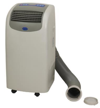 climatiseur portatif mfp32 1042r1 kyd 32 c climatiseur. Black Bedroom Furniture Sets. Home Design Ideas
