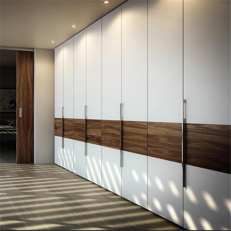 ritz nuevo diseo mobiliario de dormitorio para puertas corredizas armario closet