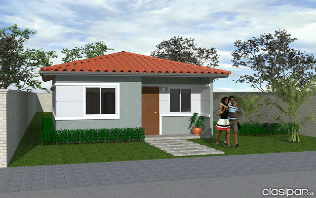 Prefabricated homes prefabricadas cheap prefab homes Cheapest prefab cabins