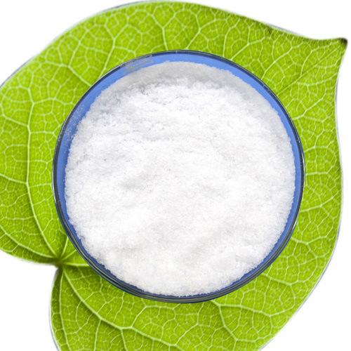 nitrate soluble 233 lev 233 de magn 233 sium 99 nitrate soluble 233 lev 233 de magn 233 sium 99 fournis par