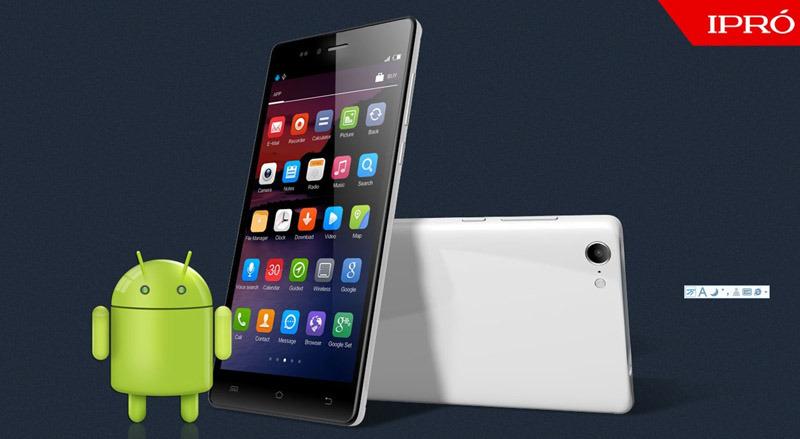 Телефоны На Андроид 4.3