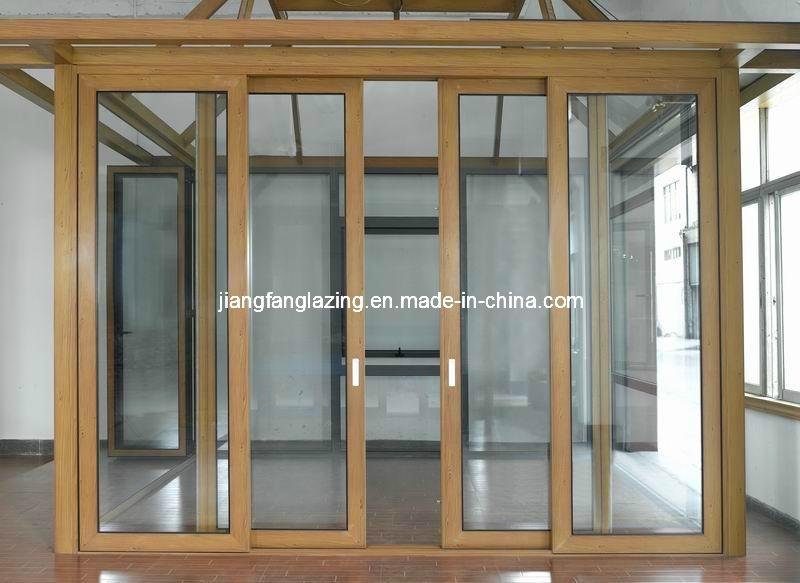 portes coulissantes aluminium 20170709232859