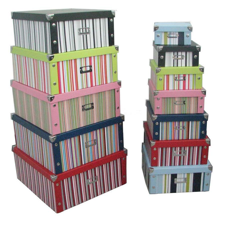 Cajas carton baratas images - Cajas de herramientas baratas ...
