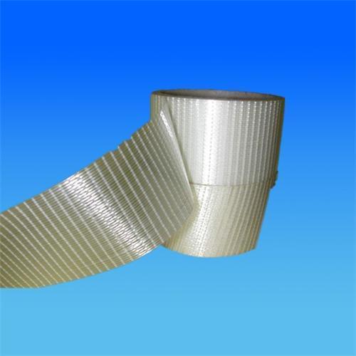Cinta tejida de la fibra de vidrio del aislamiento cinta - Aislamiento fibra de vidrio ...