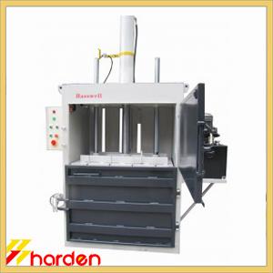 Machine en acier de presse emballer en m tal de bo te en fer blanc de guang - Fabricant boite fer blanc ...