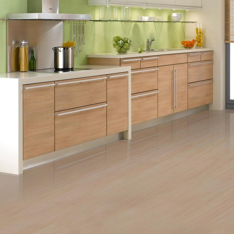Vinyl vloer vinyl vloerdoorsichuan jieyang building materials co ltd voor nederland - Vinyl vloer voor keuken ...