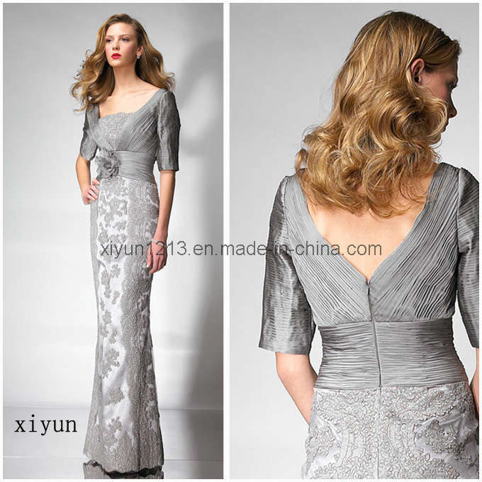 Xiyun Mother Of The Bride Dresses