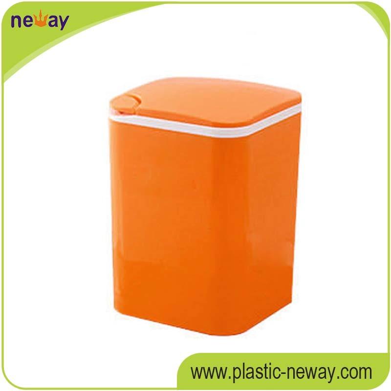 새로운 디자인 졸작을%s 싼 다채로운 가구 쓰레기통 폐기물 궤에 ...