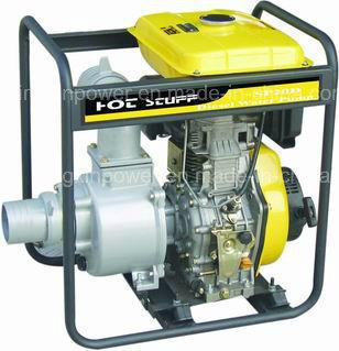 pompe eau efficace lev e diesel 02 pompe eau efficace lev e diesel 02 fournis par. Black Bedroom Furniture Sets. Home Design Ideas