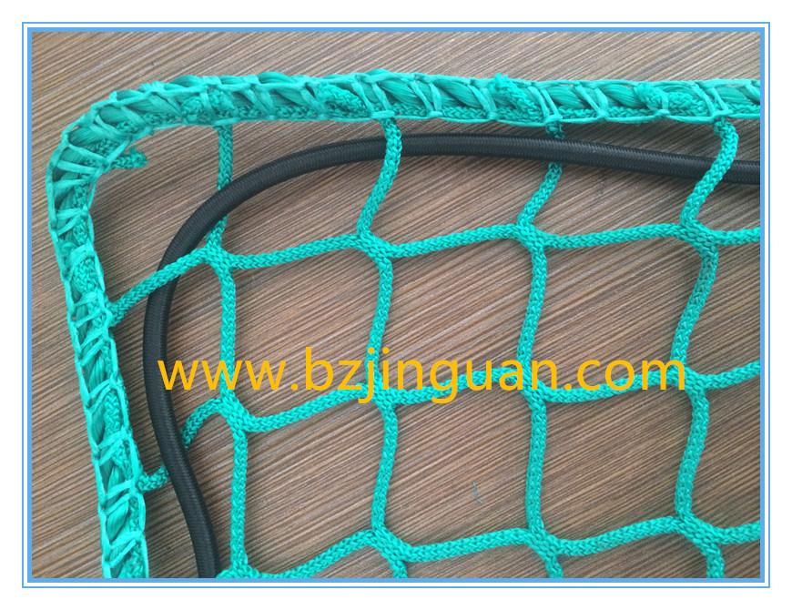 500Груз для рыболовной сети своими руками