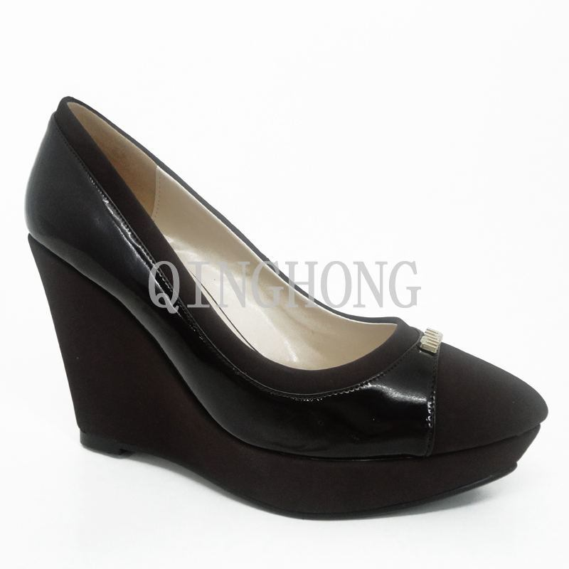 wedge shoes qh0072 1 f2237 d191 1 wedge shoes