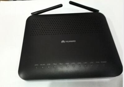 Huawei Echolife Hg8245 Firmware