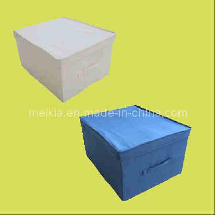 Cajas de almacenaje qd902804 cajas de almacenaje - Cajas almacenaje ropa ...