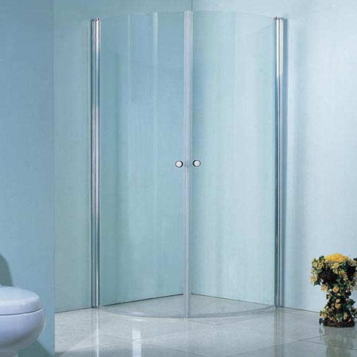 cran de douche porte de douche 7189 cran de douche porte de douche 7189 fournis par. Black Bedroom Furniture Sets. Home Design Ideas