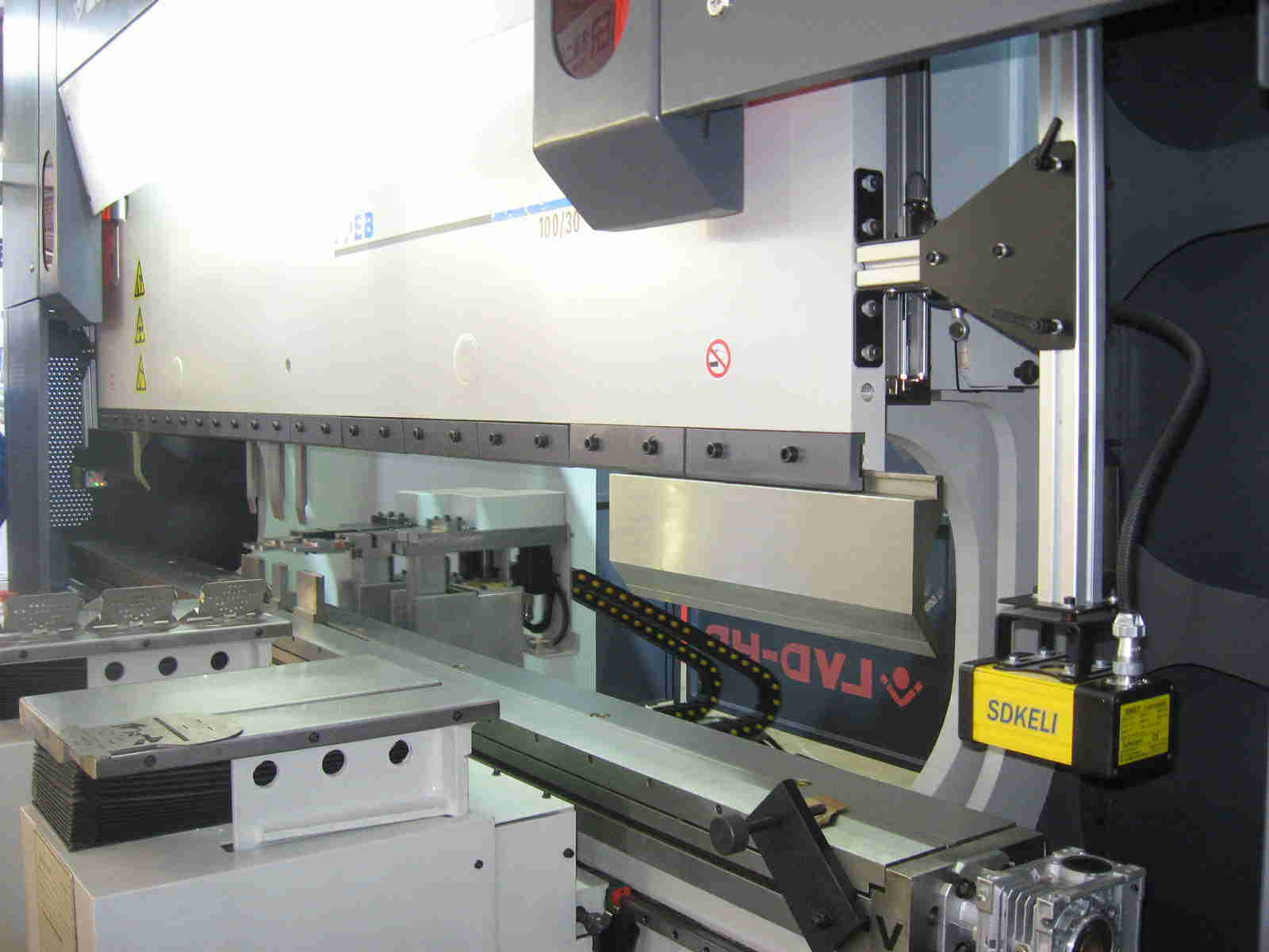 Cnc Operator Resume Sample 16 fields to smt machine