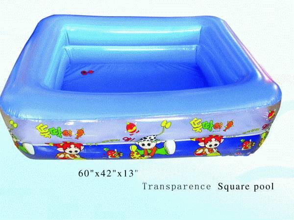 Piscinas inflables piscinas inflables proporcionado por for Piscinas inflables