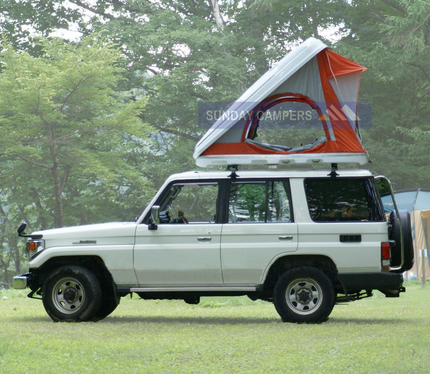 tente de dessus de toit de voiture tente de dessus de toit de voiture fournis par beijing. Black Bedroom Furniture Sets. Home Design Ideas