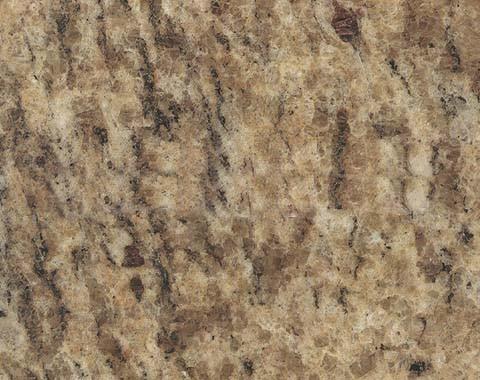 Granito importado pedra do granito granito de pedra for Colores de granito importado