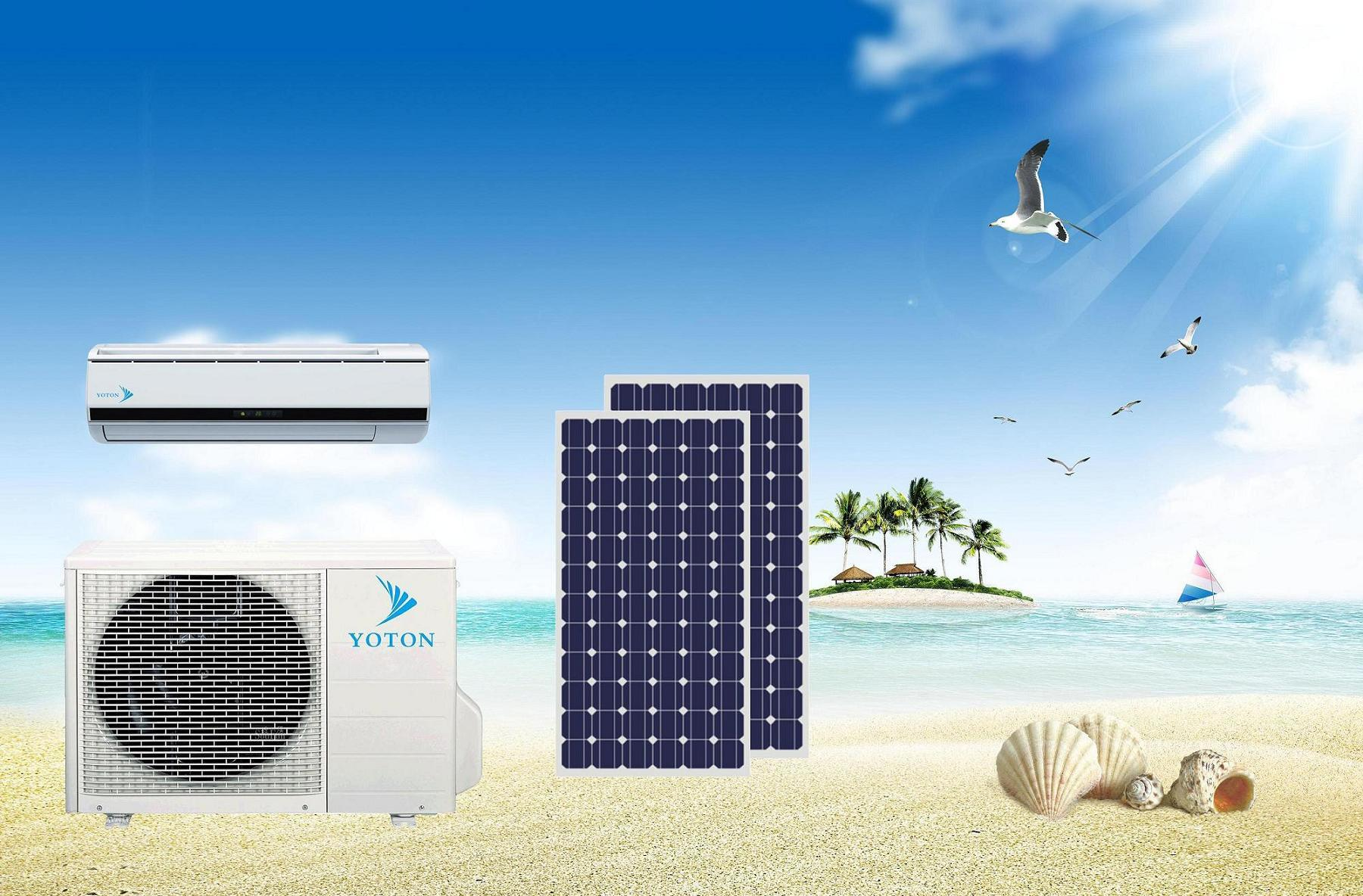 climatiseur solaire 9000btu 12000btu 15000btu climatiseur solaire 9000btu 12000btu 15000btu. Black Bedroom Furniture Sets. Home Design Ideas