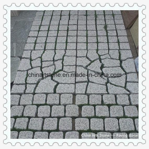 china granito loseta para salir del jardn y del camino