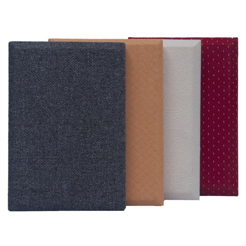 recouverte de tissu panneau acoustique recouverte de tissu panneau acoustique fournis par. Black Bedroom Furniture Sets. Home Design Ideas