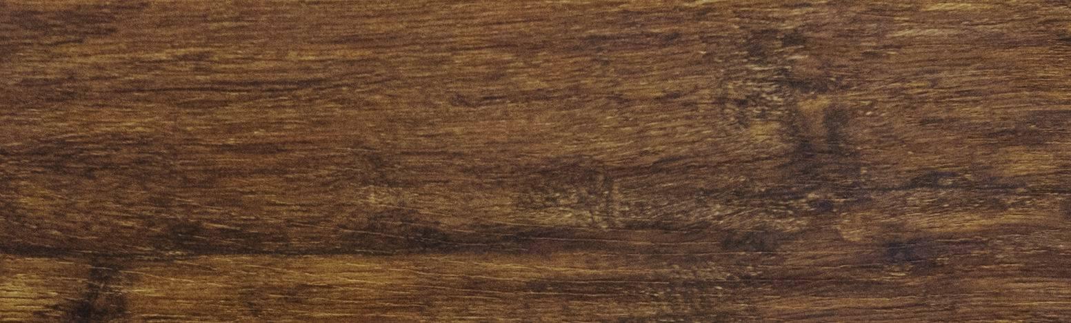 (손 긁힌 B 시리즈) 박층으로 이루어지는 마루에사진 kr.Made-in-China.com