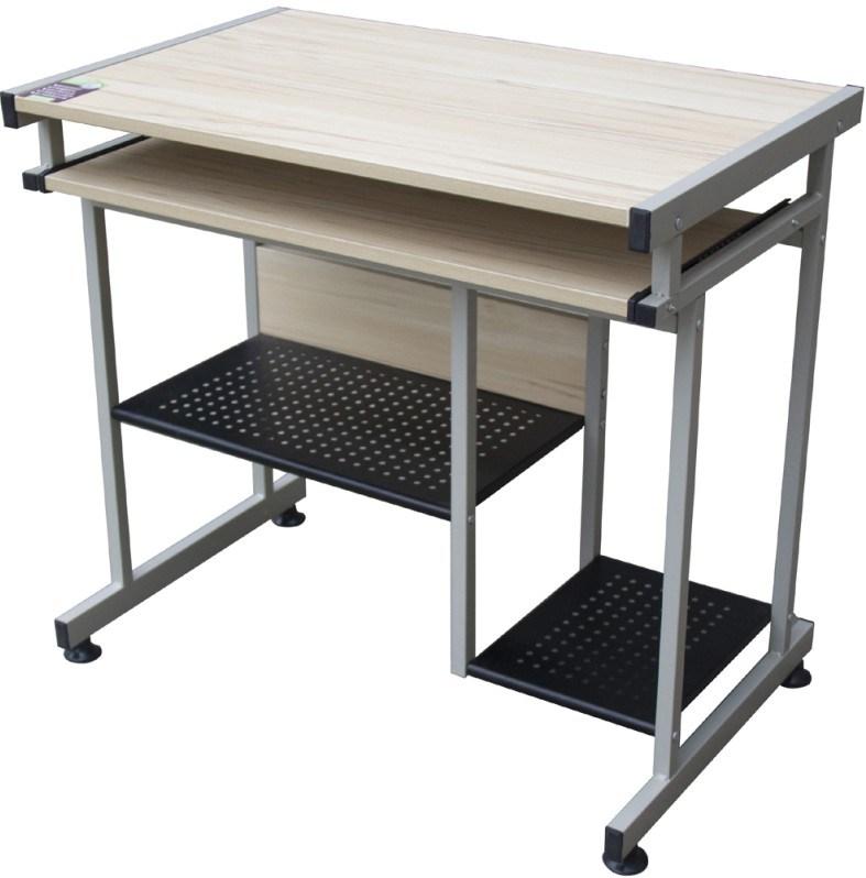 Gabinetes de madera related keywords gabinetes de madera for Muebles para computadora