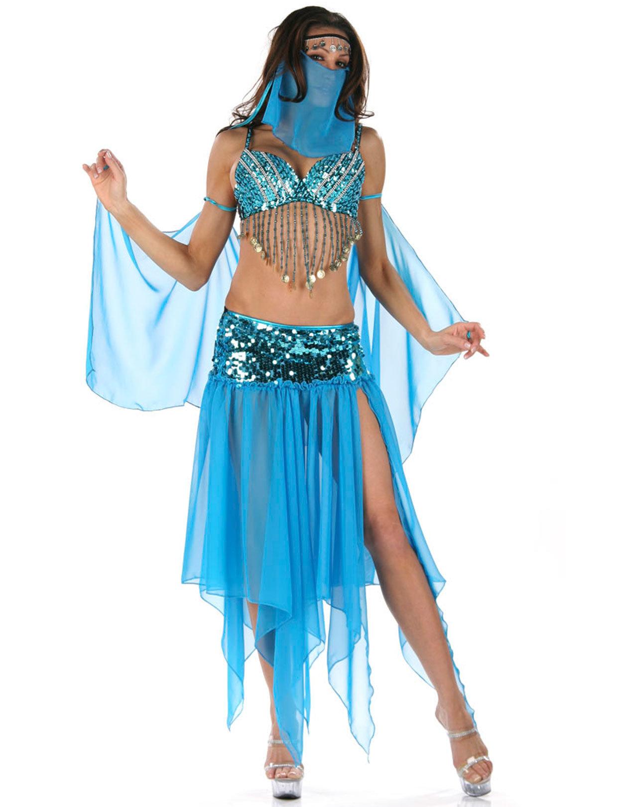 Что под юбками у танцовщиц 29 фотография