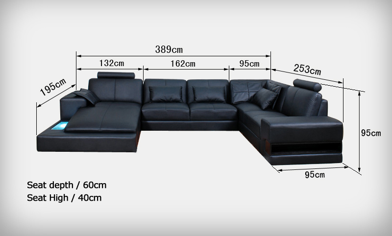 Cream Leather Sectional With Chaise furthermore Futon Sofa Bed With Storage as well Modern Chaise Lounge also Wooden Sofa Set Designs moreover Sectional Sofa Living Room Ideas. on white leather sectional