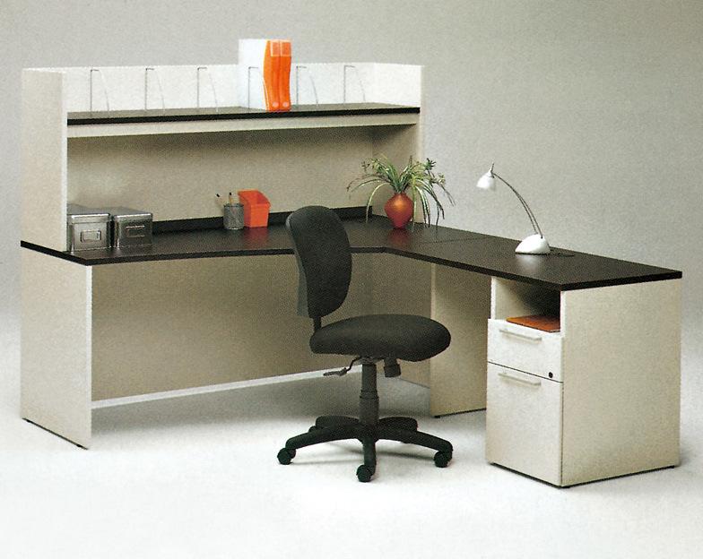 escritorio de oficina hc 77 escritorio de oficina hc