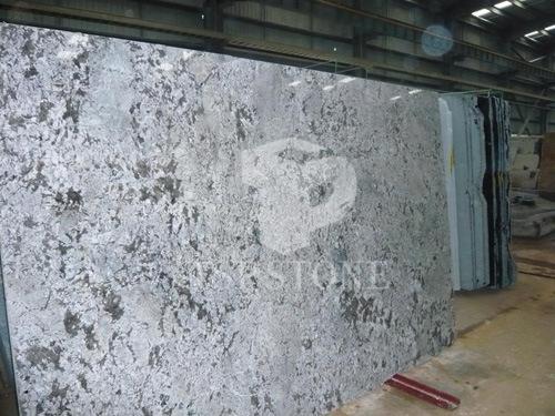 Bianco Antico 화강암 석판 – Bianco Antico 화강암 석판에 의해 제공Xin ...