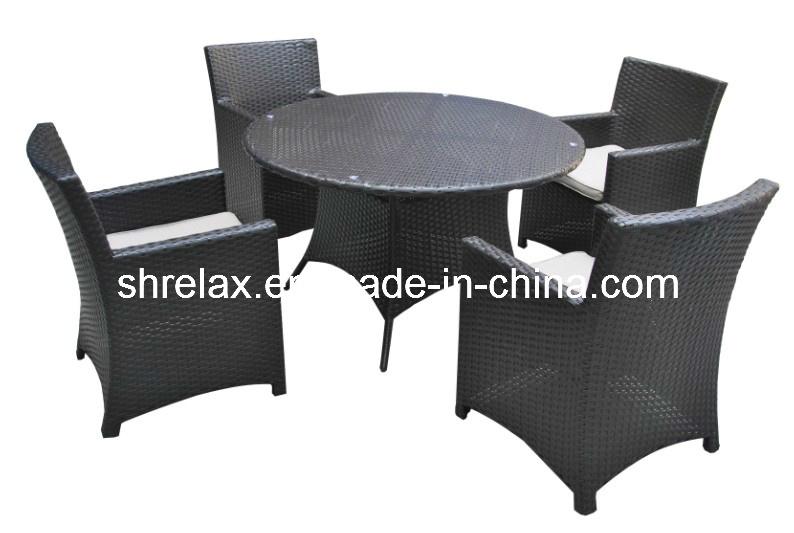 Rattan mimbre mesa de comedor silla rattan mimbre mesa for Sillas rattan comedor