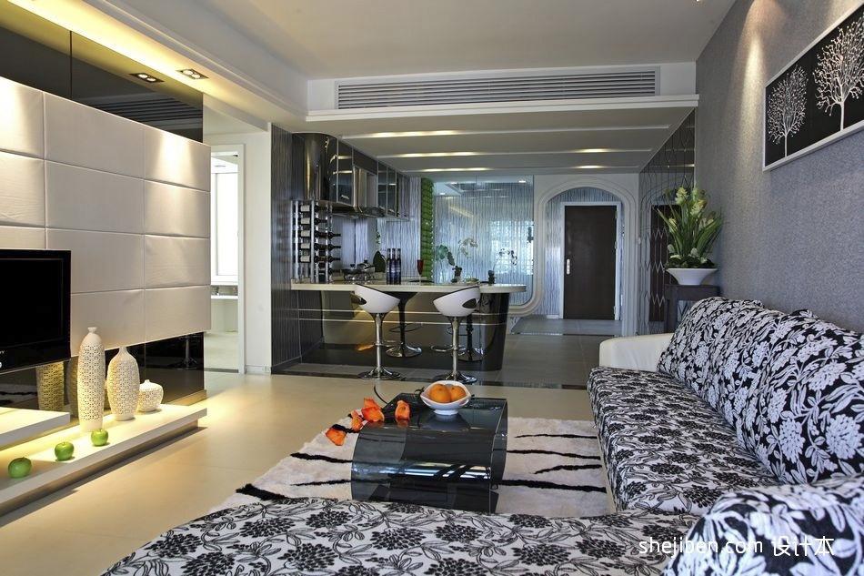 De decoratie van de vloer van de villa de vloer van het leer de decoratie van de vloer van - Decoratie villas ...