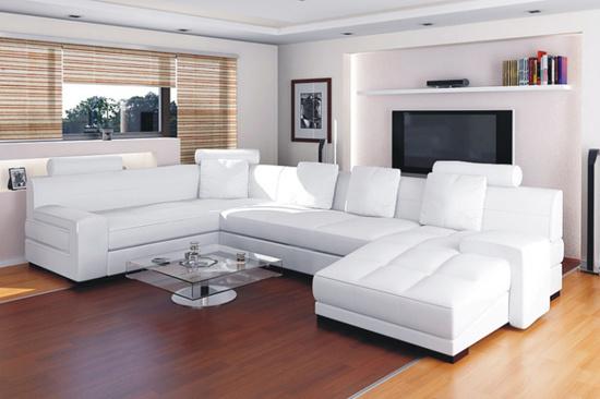 wohnzimmer modern : sitzgarnitur wohnzimmer modern ~ inspirierende ... - Sitzgarnitur Wohnzimmer Modern