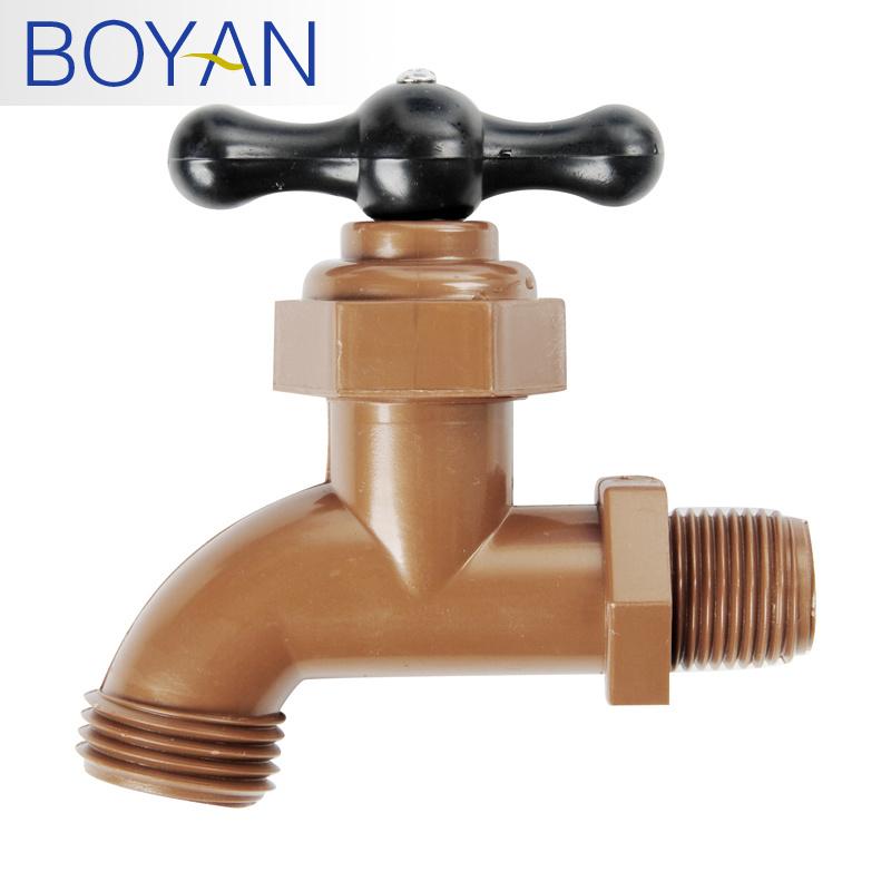 Grifo de agua pl stico grifo de agua pl stico for Accesorios para llaves de agua
