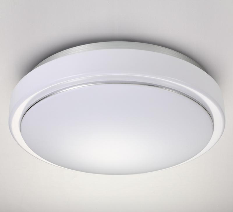 Sensor 18w luz de techo sensor 18w luz de techo - Luz de techo ...