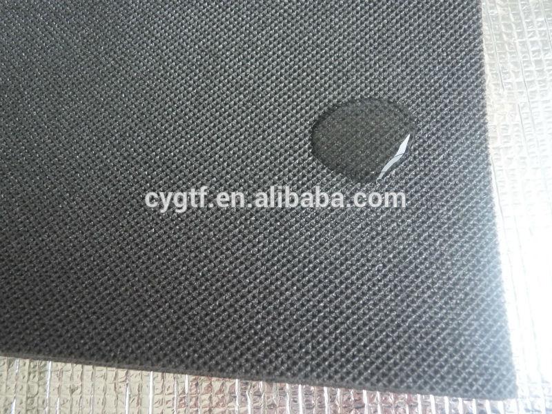 cyg parquetant les mat riaux imperm ables l 39 eau de. Black Bedroom Furniture Sets. Home Design Ideas