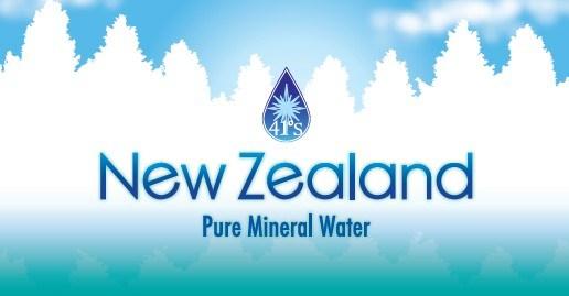 Etiquetas Transparentes Autas Adhesivo Del Agua